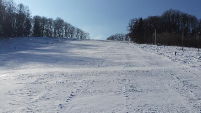 Skilift_01.jpg