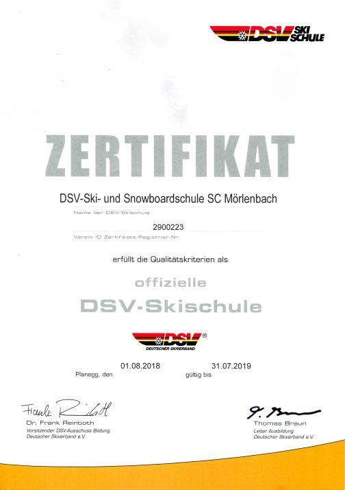 Zertifikal 17-18001.jpg