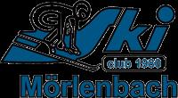 Skiclub Mörlenbach
